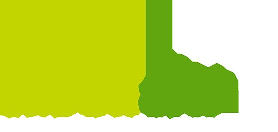 SmartSat CRC